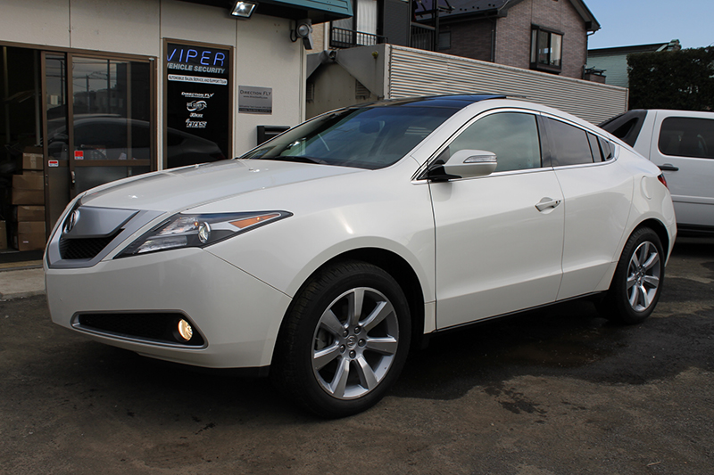 acura zdx pics html with 2010 20acura 20zdx on Media Explode Worlds Smallest Woman Finally Gets Married Photo further Acura Zdx On 32 Forgiato Wheels Pink besides Acura Zdx Interior 8 moreover Biao Mercedes Benz Gle 63 Amg 2016 Precio besides Embroidery Works Advanced.